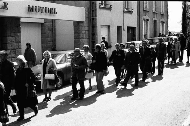 Saint Renan - Watchet _ visite de la ville (4)