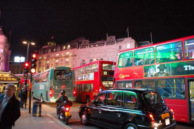 Londres_by night 4